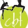 Carolina Ballet Theatre