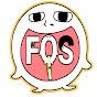 FOS / エフオーエス