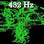 432hzallthemusic