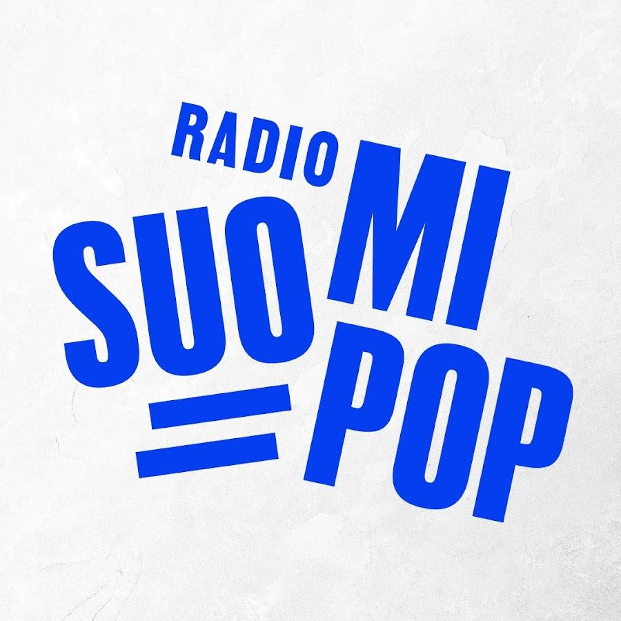 Radio.Suomipop