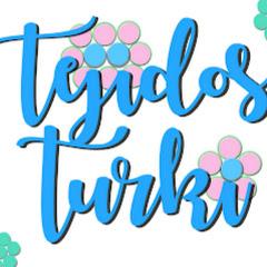 Tejidos Turki