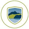 Coast Mountain Academy