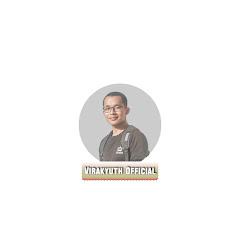 Virakyuth Official