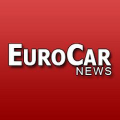 eurocarnews
