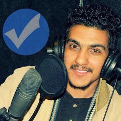 khaled saper - خالد صابر