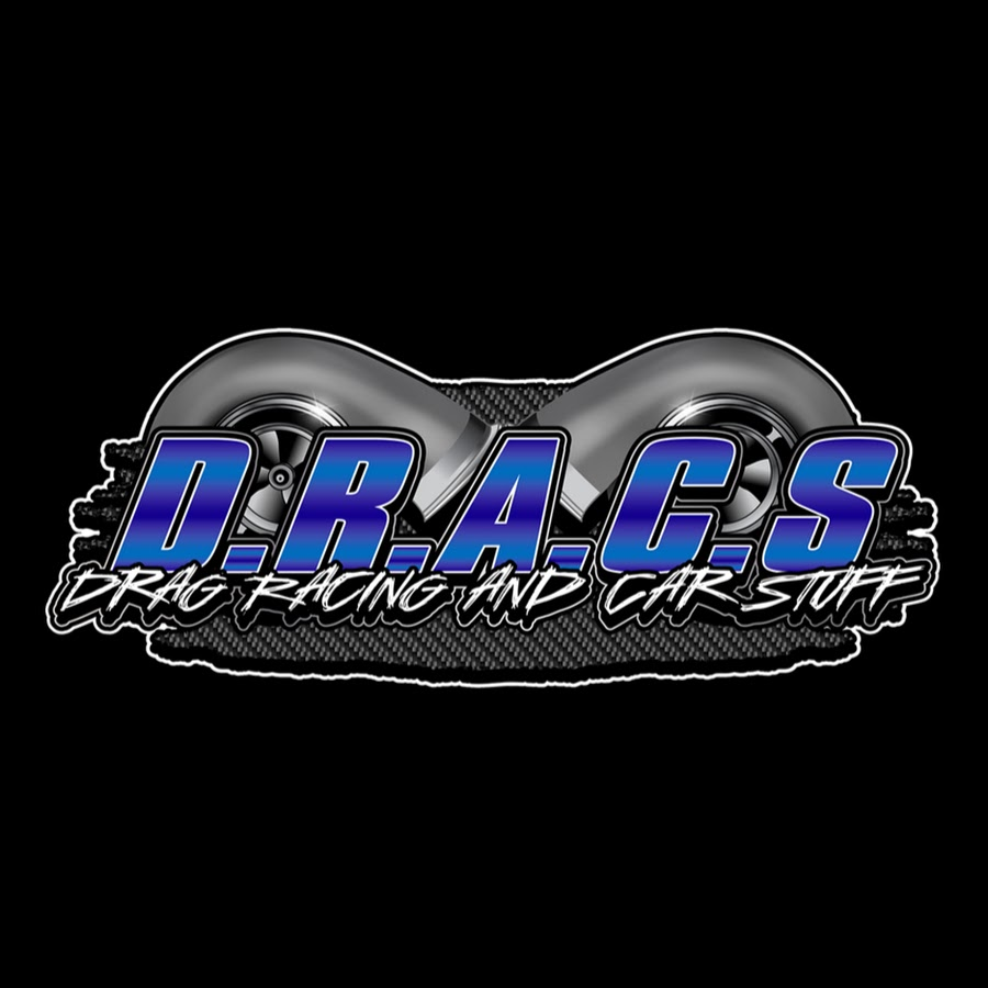 Drag Racing And Car Stuff
