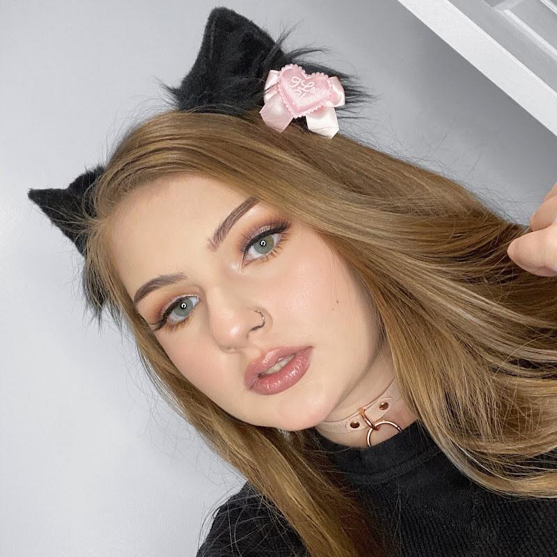 Jaclyn Nicole (jaclyn-nicole)
