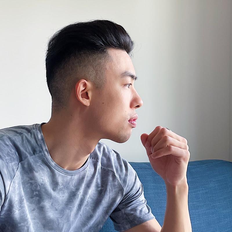 Chengman Photo