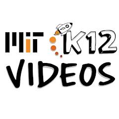MITK12Videos