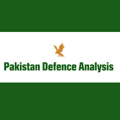 Pakistan Defence Analysis