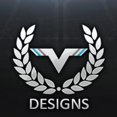 VexonDesigns