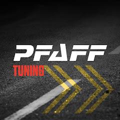 Pfaff Tuning