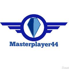 Masterplayer44