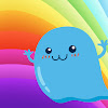 Rainbow ToyTocToc