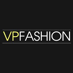 VPFASHION