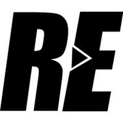 Rapelite.com