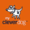My Clever Dog
