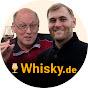 Whisky.de