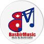 BasserMusic