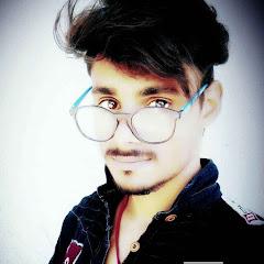 Rupesh creation