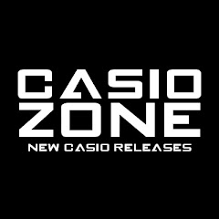 Zdravkoff Channel - Casio Watches