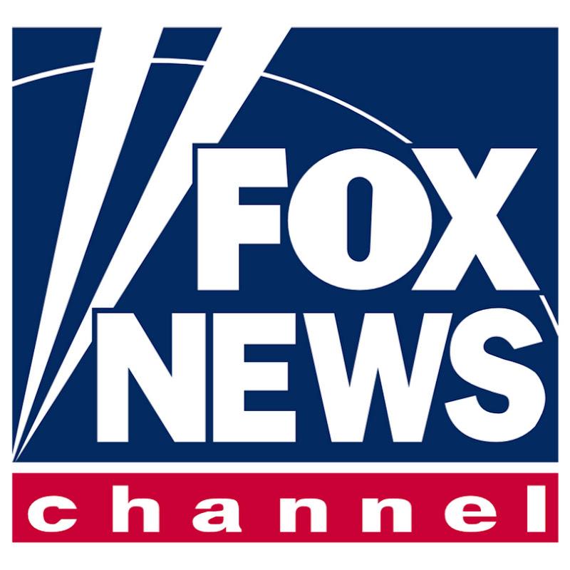 Fox News 2019