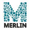 Merlin UK