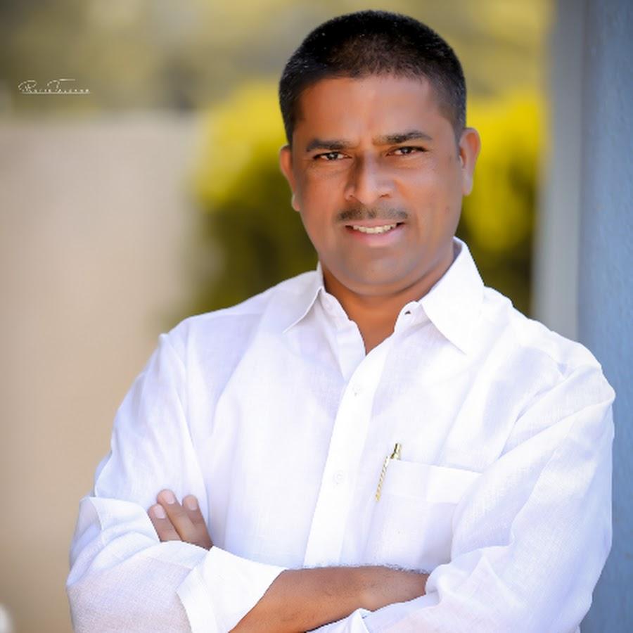 Image result for संजीव भोर