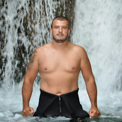 Kikic Nenad