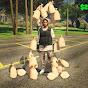 TGG Gameplay