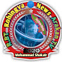 Rohingya News Arakan TV
