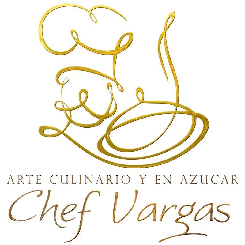 Ricardo Vargas Chef Vargas México