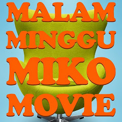 malamminggumikomovie
