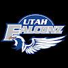 Utah Falconz