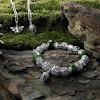 Evolve Jewellery