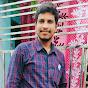 Surya Nalisetty