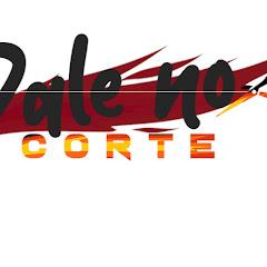 Canal Carcustomtv