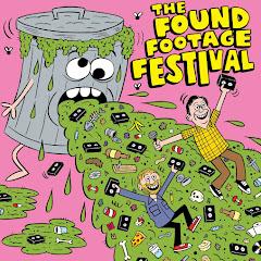 Found Footage Fest