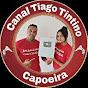 Canal Tiago Tintino