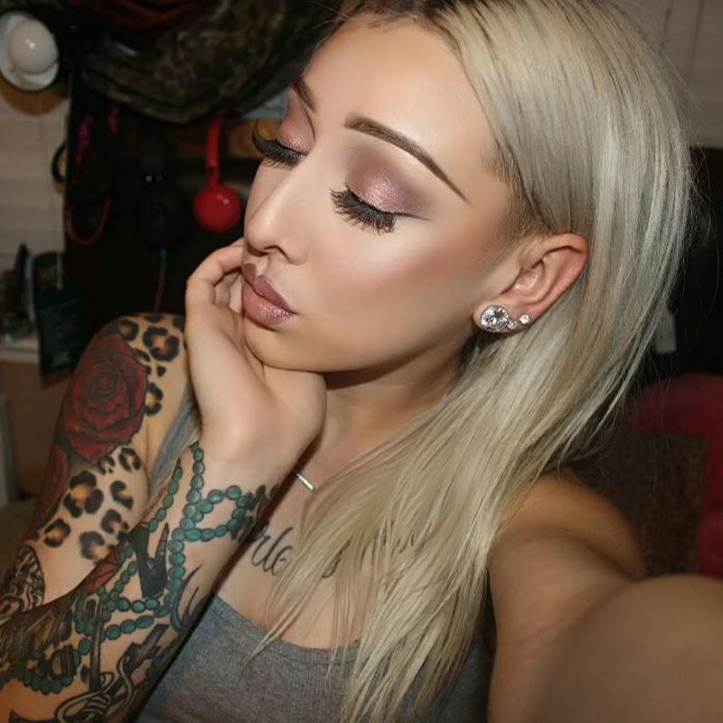 A_MakeupSavy