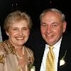 Joy Murrin Family History Services