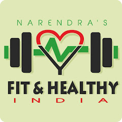 FIT & HEALTHY INDIA