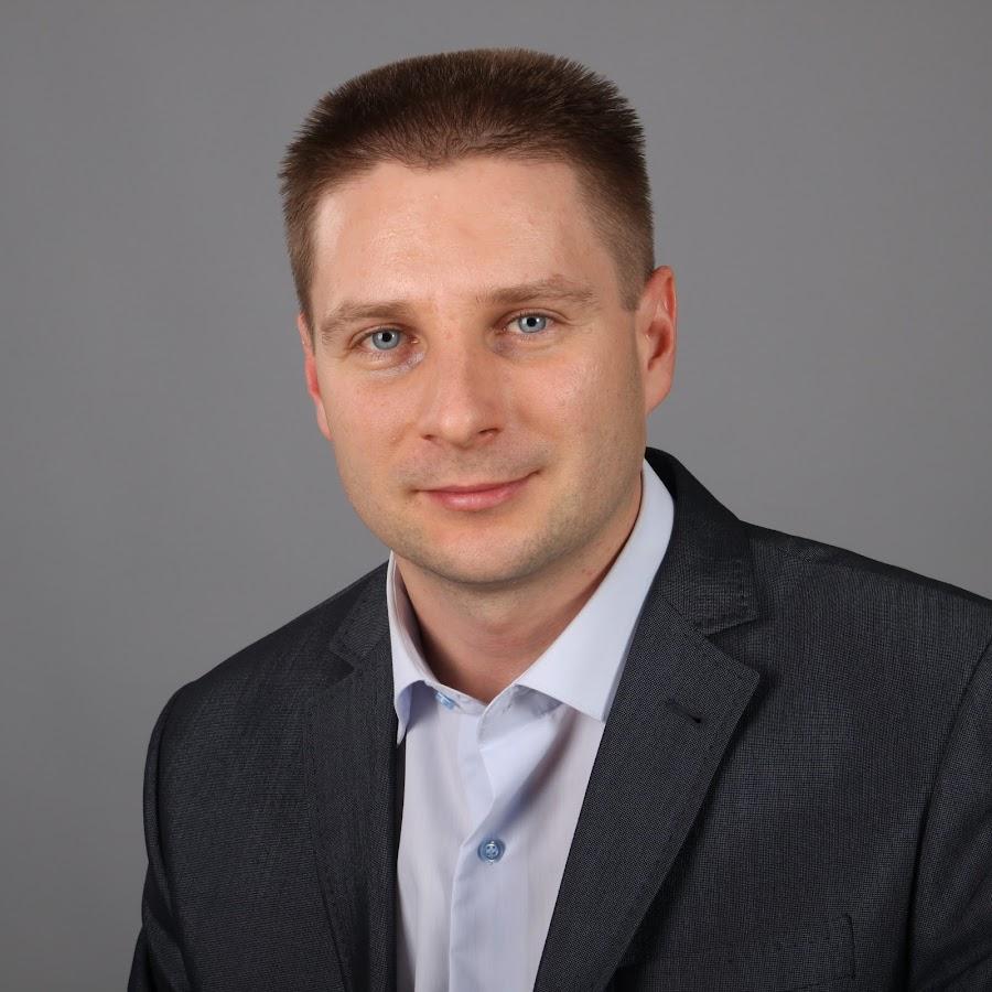"Результат пошуку зображень за запитом ""Александр Цертий"""