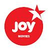 Joy Movies