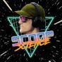 Scoop Science