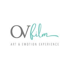 OVFilm