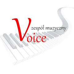 Zespół muzyczny Voice