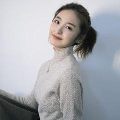 Miki Akama