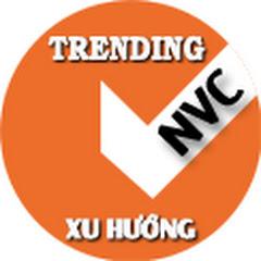 NVC News