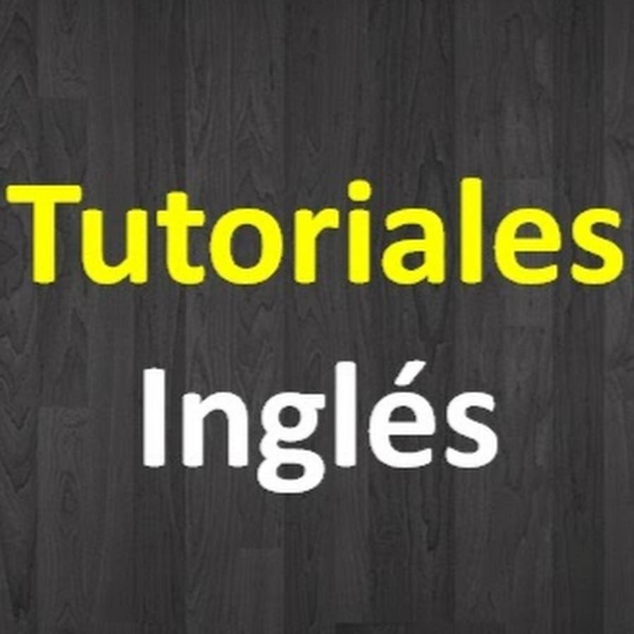 Te animas con el inglés? Cursos y tutoriales gratis | índice.